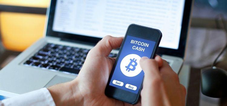 Nederland wil cryptohandel nu écht reguleren