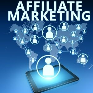 Affiliate marketing snel geld